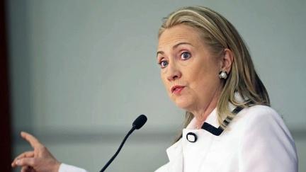 IAT-ClintonLibya