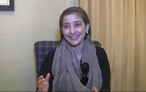 IAT-ManishaKoirala