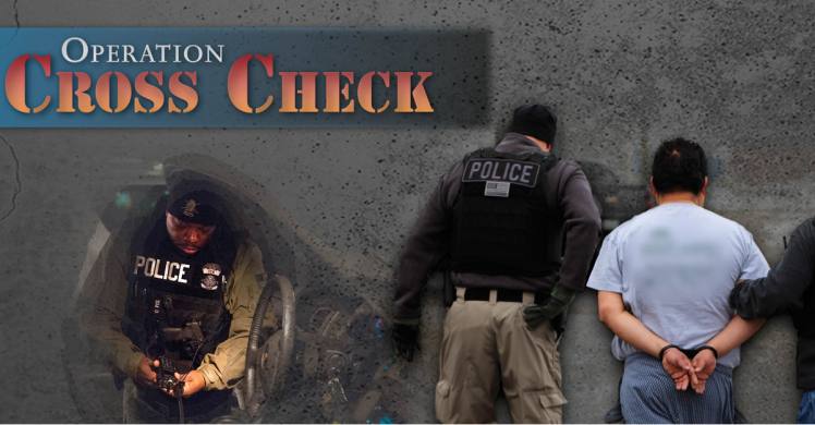 ICE DHS Cross Check1