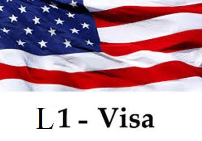 L1-visa_1