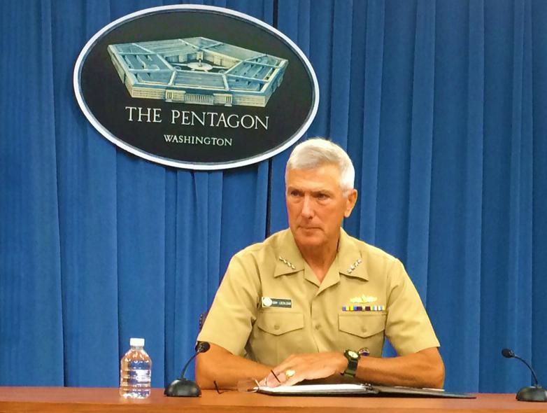 Navy Adm. Samuel J. Locklear III_1