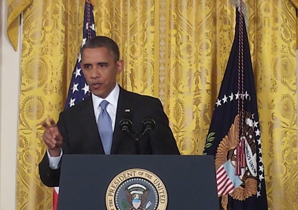 Obama @Presser Aig 9 for web