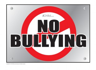 no_bullying_colour_poster