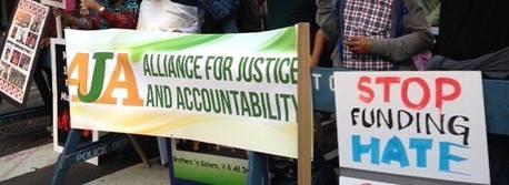 aja-banner
