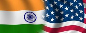 joined-india-us-flags