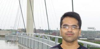aditya-soni-cropped