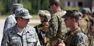 air-force-gen-joseph-lengyel-chief-national-guard-bureau-talks-with-marines