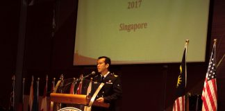 asia-pacific-military-health-exchange-apmhe