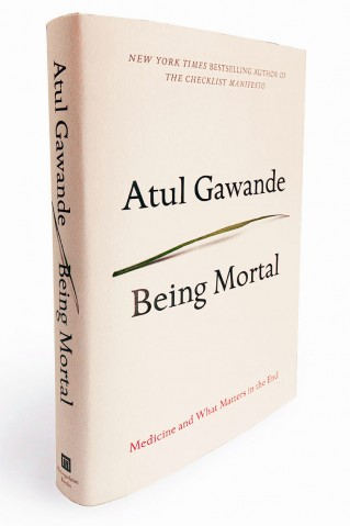 being-mortal-book-cover