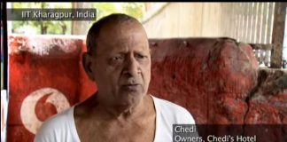 chedi-from-documentary