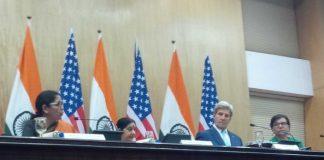 delhi-4-ministers-kerry