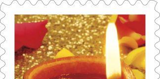 diwali-stamp
