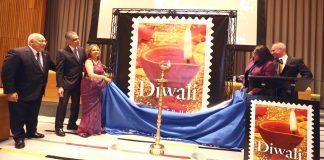 diwali-un-2-unveiling