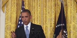 obama-presser-aig-9-for-web_5