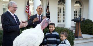 obama-with-turkey-and-nephews