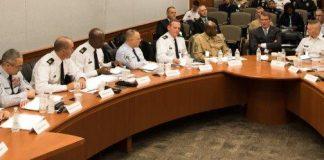 pentagon-emlisted-officers