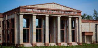 rajiv-gandhi-school_3