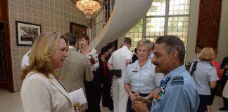 us-air-force-secretary-deborah-lee-james-india