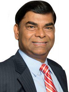 Hari Eppanapally