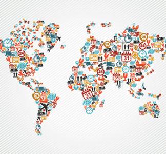 International Affiliate