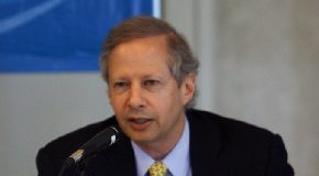 Kenneth I. Juster