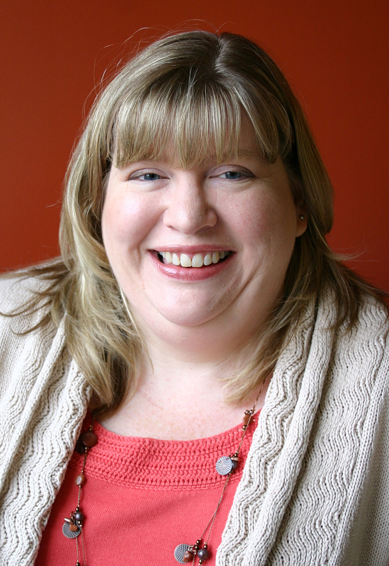 Michelle Klampe