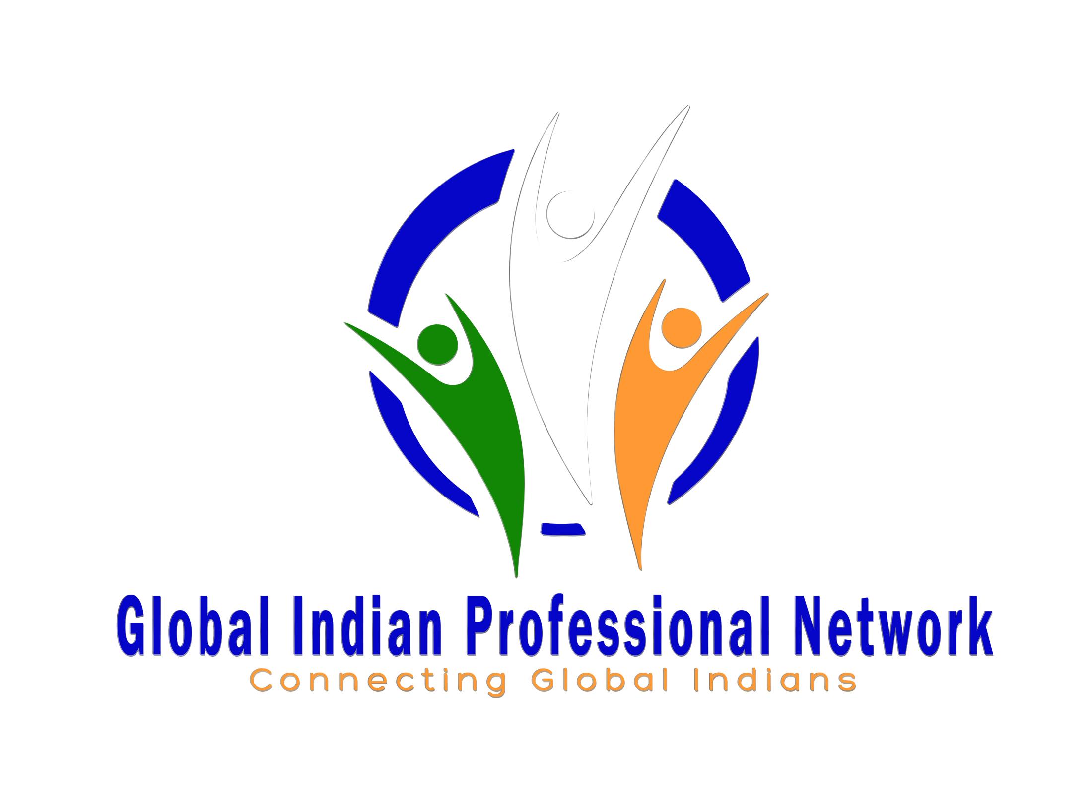 GIPN logo