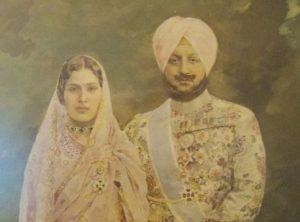 Yadvi Maharaja Maharani 2