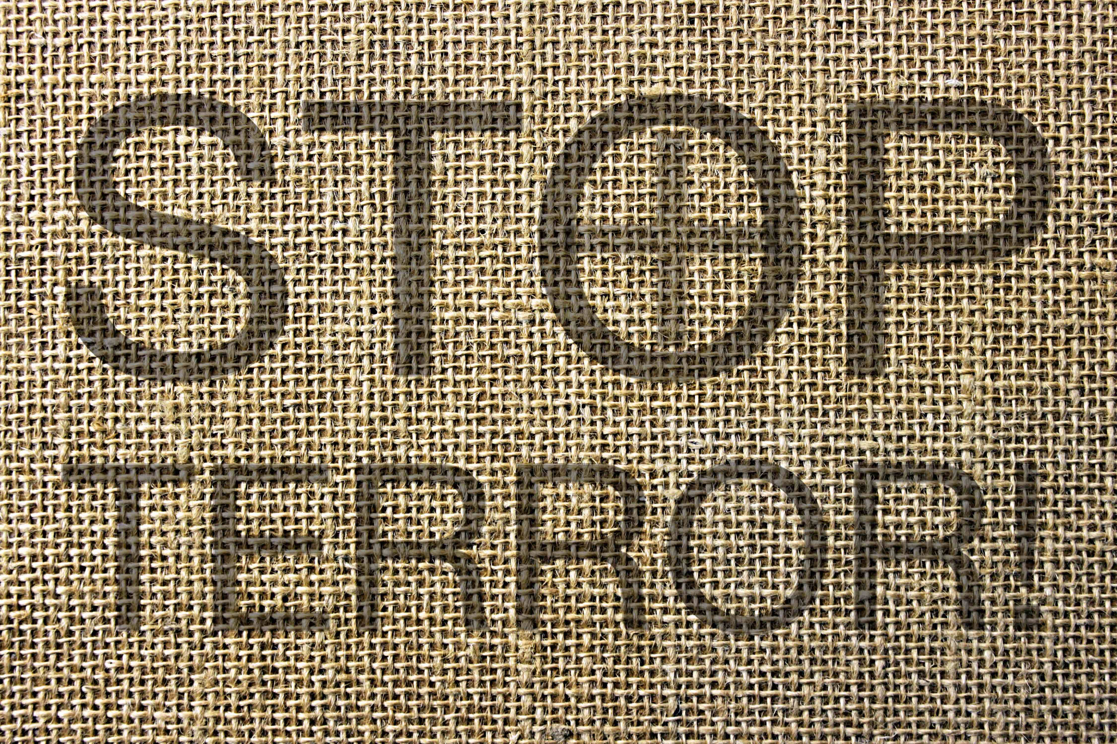 Stop Terror image for May edition web