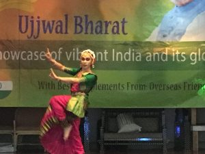 BJP dancer on stage MD 3 for web