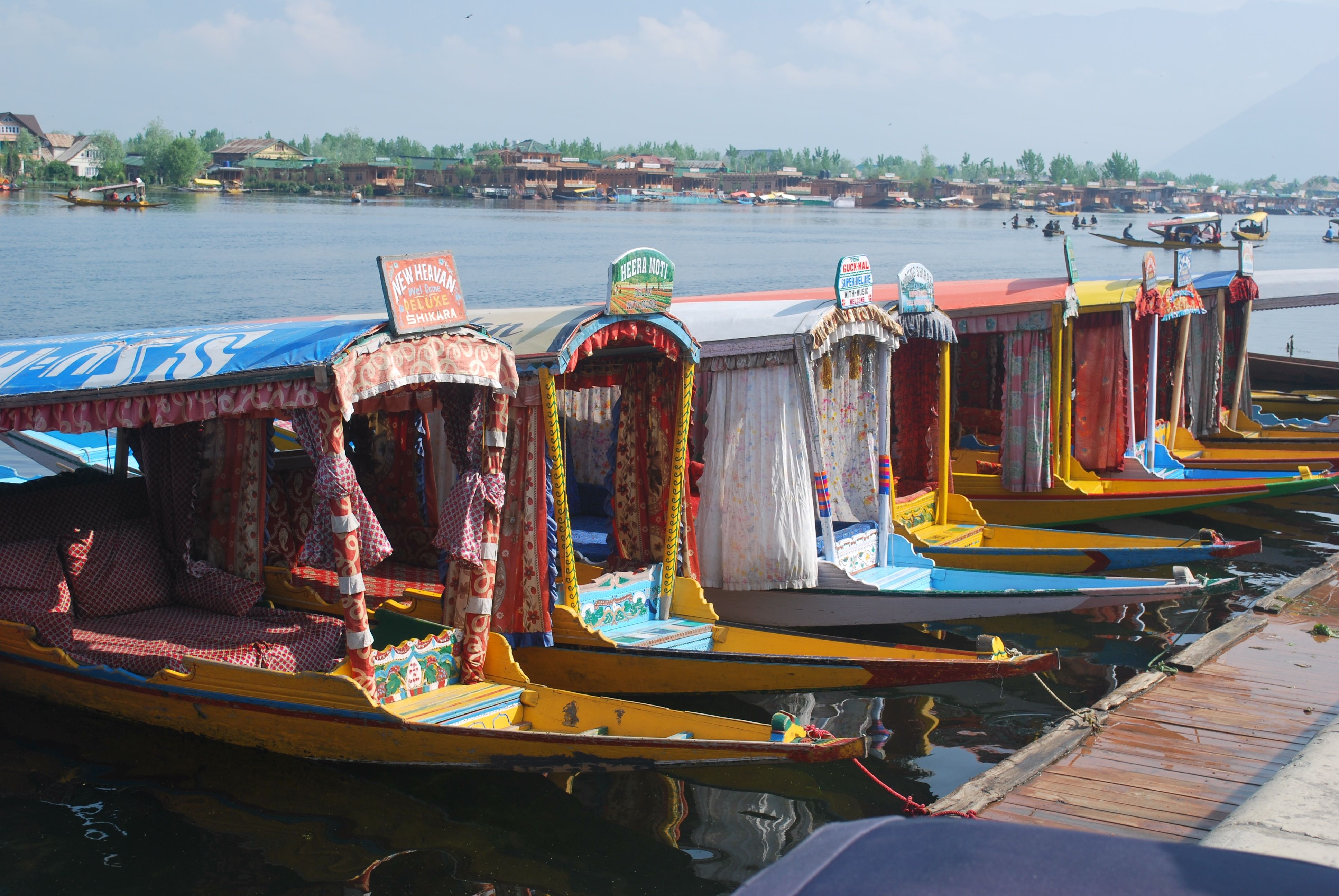 kashmir Boats for web